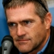 JTG Daugherty Unveils 2012 Plans