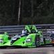 Midpoint At Le Mans: Peugeot Leads, Audi Lurks