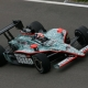 Wheldon Has An Understanding With Indianapolis
