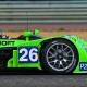 Audi Endures, Peugeots Flame Out At Le Mans