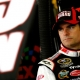 NASCAR Could Be Headed For Rougher Times