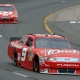 Cup Notes: More Pain for Kahne