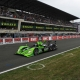 Ingram: Final Le Mans Thoughts Are Good Ones
