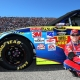 Race Day: Is Race To The Chase A Real Deal?