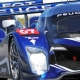 Peugeot Draws First Blood From Audi At Petit