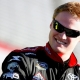 "Rusty Wallace Racing NNS Team To Go On ""Hiatus"""
