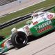 IndyCar Motoring Into Future