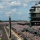 Race Day: Time For Sprint Cup To Hit The Bricks