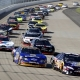 Woody: NASCAR's Nationwide Dilemma Continues
