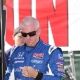 IndyCar Notes: Tracy Back And Ready For Barnburner
