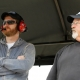Earnhardt Changes NNS Crew Chiefs