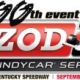 IndyCar Adds Cotman To Oversee Tech Programs