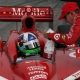 Franchitti Could Still Knock Out Power