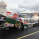 NHRA Adjusts Schedule For 2011