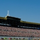 Kansas Speedway To Get Major Facelift In 2012