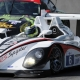 Porsche Is Set To Return To LMP1 At Le Mans