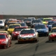 Race Day: Cup Series Is On The Road Again