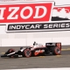 IndyCar Notes: Stickers Allow Power To Get A Grip In Qualifying
