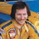 Joe Carver Will Be Missed By Friends, NASCAR