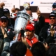Castroneves Will Go For No. 4 With Meyer Shank Racing