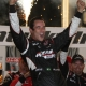 Castroneves Wins, Race Tightens At Kentucky