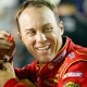 Ingram: Harvick A Contender If Not The Winner