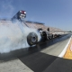 NHRA Has One Of The Great Rivalries In Sports