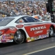Edwards Looking Dynastic In NHRA Pro Stock
