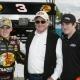 End Of Season Could Be Start Of New RCR Era