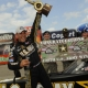 NHRA Releases 2016 Schedule; Fate Of Topeka In Limbo