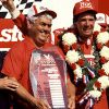 Woody: Waltrip Is Left Out Of Hall – Again