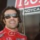 Franchitti, Ganassi Win IndyCar Championship