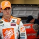 Bad Days Dog Logano's Search For Good Finishes