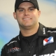 DSR Drivers Lead NHRA Qualifying At Maple Grove