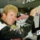 Woody: Nashville Bids Farewell To A Racing Era