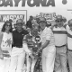 Harris: Rich Memories Of Tim Richmond