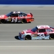 Ingram: A Jaundiced Eye Follows Bowyer West