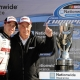 Keselowski Finds Nice Gift For Wealthy Owner