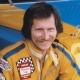 Back Roads: Earnhardt Sr. Hits Jack, Wins The Pot