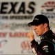 Hamlin Steals The Show At Texas Motor Speedway