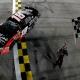 Busch Wins Homestead NNS Race