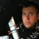 Ryan Newman's Comeback Is Already Under Way