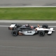 IndyCar Notes: Ho-Pin Tung Tested