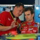 Crew Chief Letarte To Switch To TV After 2014