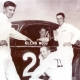The 600 Is Milestone For Iconic Wood Brothers