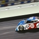 Ganassi Rolls Into 2011 With Rolex 24 Victory