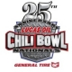 Kevin Swindell Wins Silver Edition Of Chili Bowl