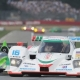 ALMS To Team with ESPN, ABC