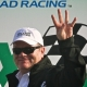 Flat Spot On: Chip Ganassi Goes GT Racing