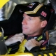 Racin' Notes: Baldwin And Blaney Return To Cup
